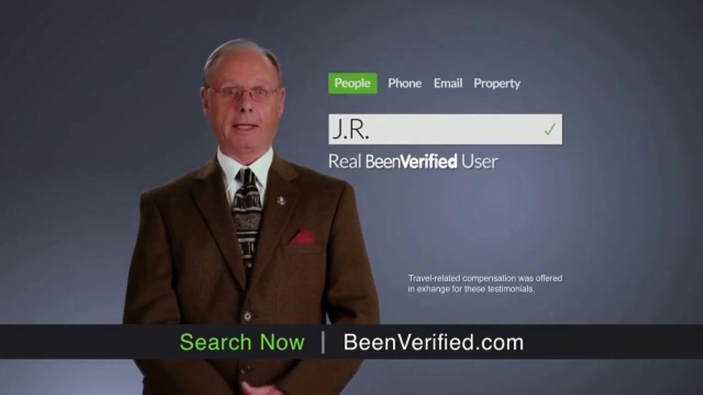 beenverified com
