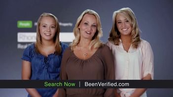 BeenVerified TV Spot, 'Strangers' - Thumbnail 5