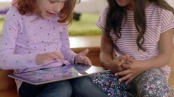 Disney Doc McStuffins Baby Nursery TV Spot, 'Toy Hospital' - Thumbnail 3