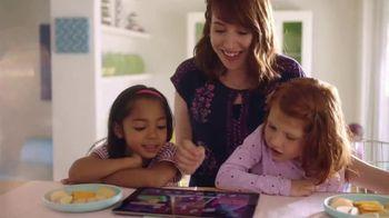 Disney Doc McStuffins Baby Nursery TV Spot, 'Toy Hospital' - Thumbnail 4