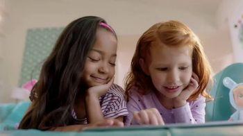 Disney Doc McStuffins Baby Nursery TV Spot, 'Toy Hospital' - Thumbnail 5