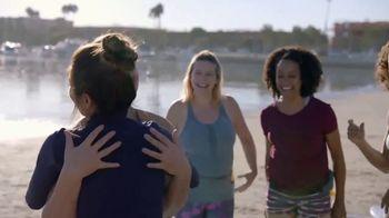 Poise Impressa Bladder Supports TV Spot, 'Stop Bladder Leaks Pad-Free' - Thumbnail 2