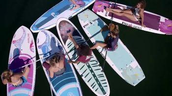 Poise Impressa Bladder Supports TV Spot, 'Stop Bladder Leaks Pad-Free' - Thumbnail 4
