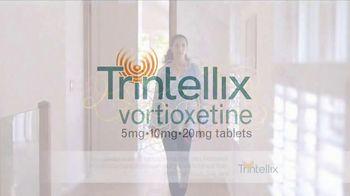 TRINTELLIX TV Spot, 'Multiple Symptoms'