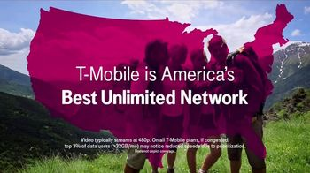 T-Mobile TV Spot, '$0 Down for All' - Thumbnail 8