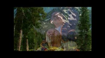 Arbor Day Foundation TV Spot, 'Our Inheritance and Our Legacy' - Thumbnail 9