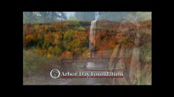 Arbor Day Foundation TV Spot, 'Our Inheritance and Our Legacy' - Thumbnail 1