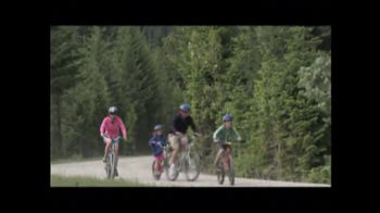 Arbor Day Foundation TV Spot, 'Our Inheritance and Our Legacy' - Thumbnail 5