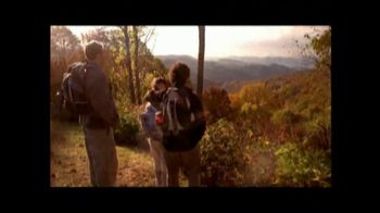 Arbor Day Foundation TV Spot, 'Our Inheritance and Our Legacy' - Thumbnail 8