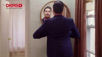 DKMS US TV Spot, 'But I Swabbed My Cheeks?' - Thumbnail 1