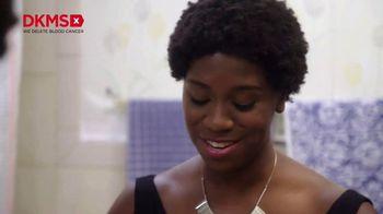 DKMS US TV Spot, 'But I Swabbed My Cheeks?' - Thumbnail 6