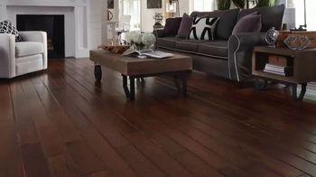Lumber Liquidators TV Spot, 'Timeless Beauty' - Thumbnail 1