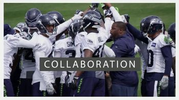 Windermere TV Spot, 'Collaboration With the Seattle Seahawks' - Thumbnail 2