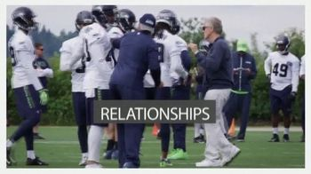 Windermere TV Spot, 'Collaboration With the Seattle Seahawks' - Thumbnail 3