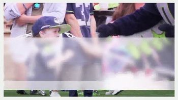 Windermere TV Spot, 'Collaboration With the Seattle Seahawks' - Thumbnail 4