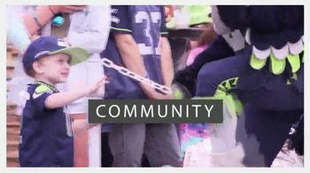 Windermere TV Spot, 'Collaboration With the Seattle Seahawks' - Thumbnail 5