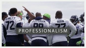 Windermere TV Spot, 'Collaboration With the Seattle Seahawks' - Thumbnail 6