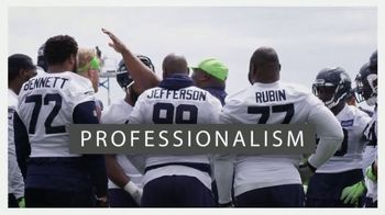 Windermere TV Spot, 'Collaboration With the Seattle Seahawks' - Thumbnail 7