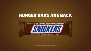 Snickers TV Spot, 'Cheerleader' - Thumbnail 9
