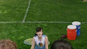 Snickers TV Spot, 'Cheerleader' - Thumbnail 5