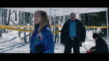 Wind River - Alternate Trailer 9