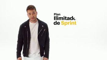 Sprint Unlimited TV Spot, 'Cámbiate ya: recibe hasta 10 Moto e4' [Spanish] - Thumbnail 4