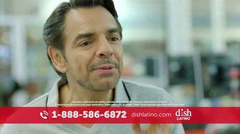 DishLATINO TV Spot, 'Supermercado: Mayweather vs. McGregor' [Spanish] - Thumbnail 6