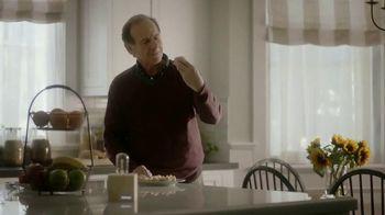 SafeAuto TV Spot, 'Fârnhäan: Baklava'