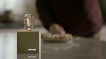 SafeAuto TV Spot, 'Fârnhäan: Baklava' - Thumbnail 4