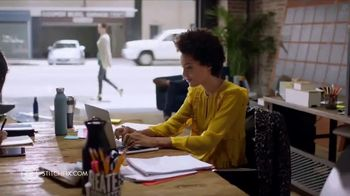 Stitch Fix TV Spot, 'Style in New Directions'