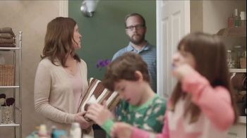 Lowe's TV Spot, 'The Moment: Vanity: Bath Faucets' - Thumbnail 2