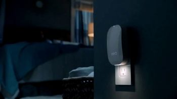 eero TV Spot, 'WiFi So Good, You'll Never Think About WiFi Again.' - Thumbnail 1
