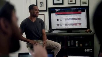 eero TV Spot, 'WiFi So Good, You'll Never Think About WiFi Again.' - Thumbnail 3