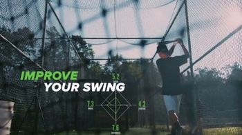 Diamond Kinetics SwingTracker TV Spot, 'Elevate Your Game' - Thumbnail 4