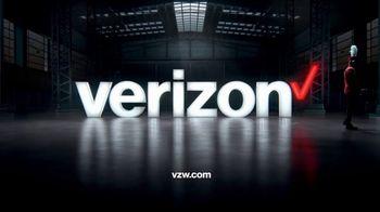 Verizon Unlimited TV Spot, 'En el mejor' [Spanish] - Thumbnail 7