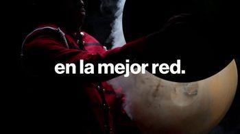 Verizon Unlimited TV Spot, 'En el mejor' [Spanish] - Thumbnail 6