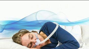 CPAP PRO TV Spot, 'No Mask'