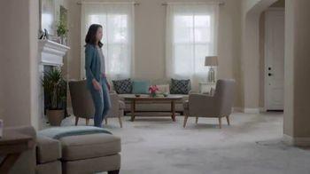 Lowe's TV Spot, 'The Moment: Original Floors' - Thumbnail 1