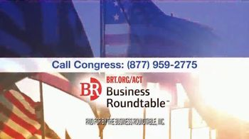 Business Roundtable TV Spot, 'Americans Want Tax Reform' - Thumbnail 6