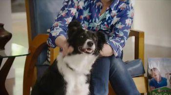 Blue Buffalo TV Spot, 'Blue Buffalo vs. Dog Chow' - Thumbnail 1