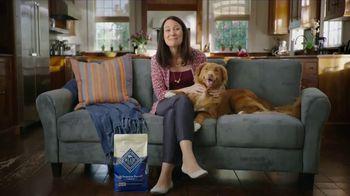 Blue Buffalo TV Spot, 'Blue Buffalo vs. Dog Chow' - Thumbnail 2