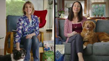 Blue Buffalo TV Spot, 'Blue Buffalo vs. Dog Chow' - Thumbnail 3