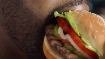 Burger King 2 for $6 Whopper Deal TV Spot, 'Figaro' - Thumbnail 3