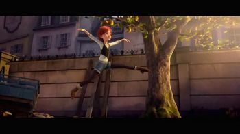 Leap! - Alternate Trailer 6