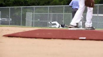 USA Baseball TV Spot, 'Play Ball: The Play' - Thumbnail 4