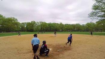 USA Baseball TV Spot, 'Play Ball: The Play' - Thumbnail 5