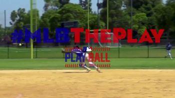 USA Baseball TV Spot, 'Play Ball: The Play' - Thumbnail 6