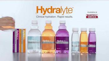 Hydralyte TV Spot, 'Flu #4' - Thumbnail 5