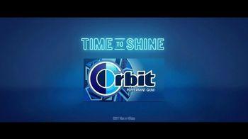 Orbit TV Spot, 'Robbery' - Thumbnail 9