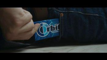 Orbit TV Spot, 'Robbery' - Thumbnail 5